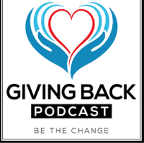 givingbackpodcast