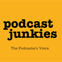 podcastjunkies-logo