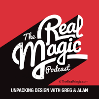 therealmagic-logo