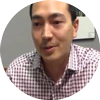 Ash Salleh, former SEO Lead at Zappos