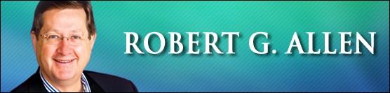 """""""Robert"""