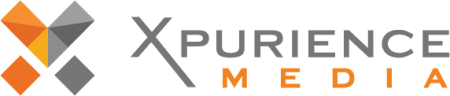 Xpurience Media