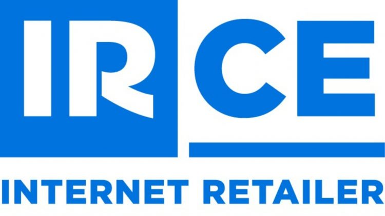 IRCE Chicago 2018