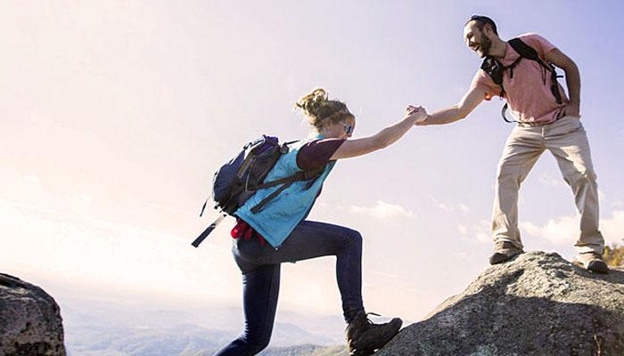 The Secret to Longer Client Relationships Explained