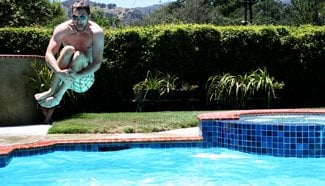 5 Marketing Lessons From a Pool Guy That Will Blow Your Competitors Out of the Water