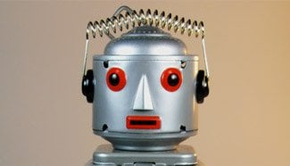5 Robots.txt Pro Tips Every SEO Should Know