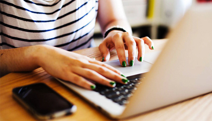 Hiring a Virtual Assistant Will Change Your Life: Here's How