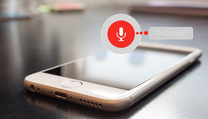 Want to Be the Answer People Hear on Google Voice Search? Featured Snippets Are the Key