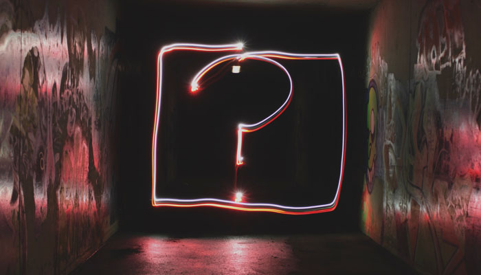 Think FAQs Are Boring? Your Customers Don't: Here's Why