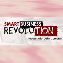Stephan-Spencer-Smart-Business-Revolution