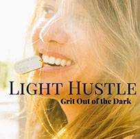 Light-Hustle