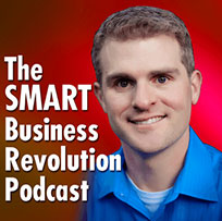 Stephan-Spencer-Smart-Business-Revolution