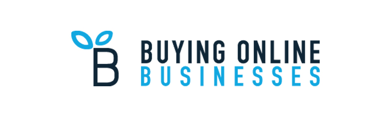 Buying and Building Online Businesses Summit