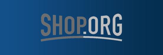 Shop.org