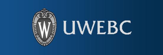 uwebc