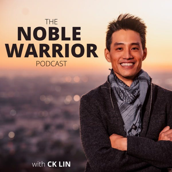 The Noble Warrior Podcast